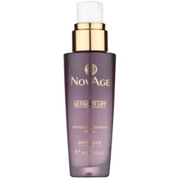 Oriflame Novage Ultimate Lift siero liftante 30 ml