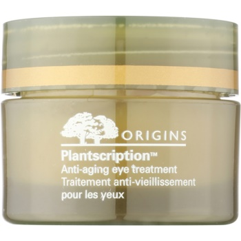 Origins Plantscription™ trattamento ringiovanente occhi (Anti-aging eye treatment) 15 ml