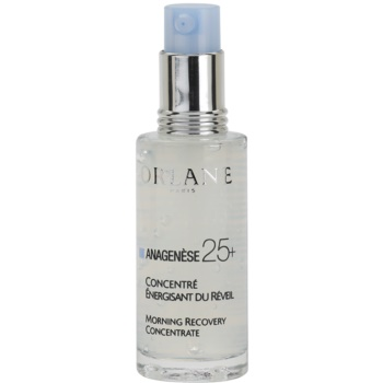 Orlane Anagenese 25+ Program siero viso anti-age (Morning Recovery Concentrate First Time – Fighting Serum) 15 ml