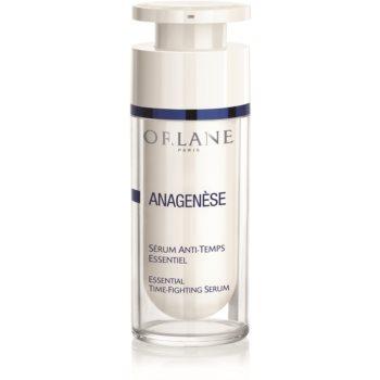 Orlane Anagenese 25+ Program siero viso contro i primi segni di invecchiamento della pelle (Essential) 30 ml