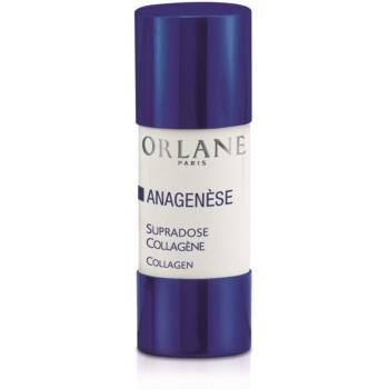 Orlane Anagenese 25+ Program siero contro l'invecchiamento e le imperfezioni della pelle 15 ml