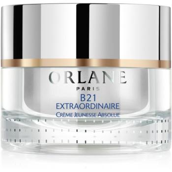 Orlane B21 Extraordinaire crema giorno e notte antirughe (Absolute Youth Cream) 50 ml