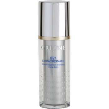 Orlane B21 Extraordinaire siero anti-age (Youth Reset Complex) 30 ml