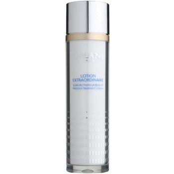 Orlane B21 Extraordinaire trattamento per rendere la pelle più bella (Precious Treatment Lotion) 130 ml