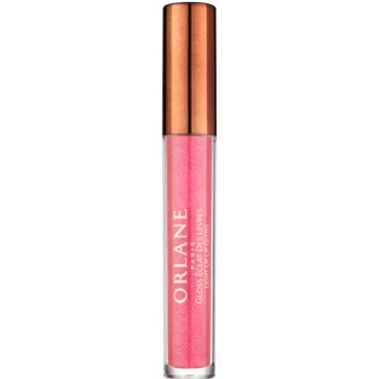 Orlane Lip Gloss Shining Lip Gloss lucidalabbra colore 03 Rose Fonce 3 ml