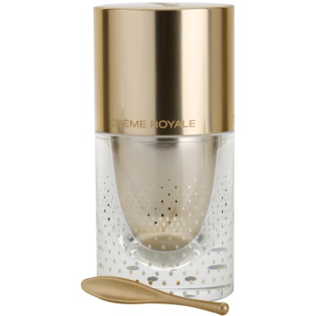 Orlane Royale Program crema ringiovanente viso con pappa reale e oro (Exceptional Anti - Aging Care) 50 ml