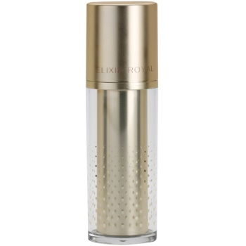 Orlane Royale Program siero ringiovanente viso con pappa reale e oro (Exceptional Anti-Aging Care) 30 ml
