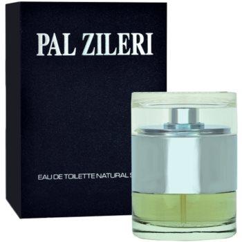 Pal Zileri Pal Zileri eau de toilette per uomo 100 ml