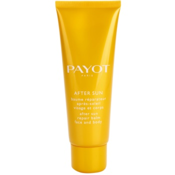 Payot After Sun balsamo rigenerante doposole (With Cell-Protect Complex) 125 ml