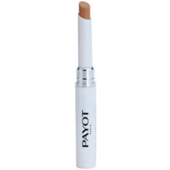 Payot Expert Pureté correttore in stick (Purifying Concealer With Schale Extract) 1,6 g