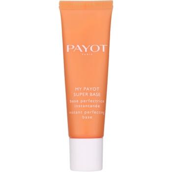 Payot My Payot base illuminante per lisciare la pelle e ridurre i pori (My Payot Super Base) 30 ml