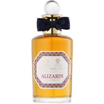Penhaligon's Alizarin eau de parfum per donna 100 ml