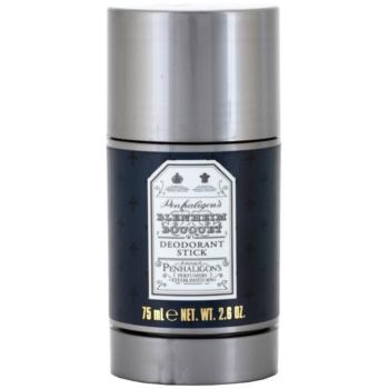 Penhaligon's Blenheim Bouquet deodorante stick per uomo 75 ml