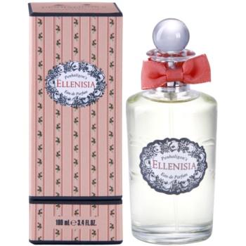 Penhaligon's Ellenisia eau de parfum per donna 100 ml