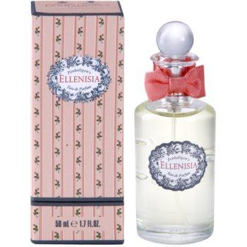 Penhaligon's Ellenisia eau de parfum per donna 50 ml
