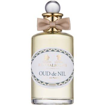 Penhaligon's Oud de Nil eau de parfum per donna 100 ml