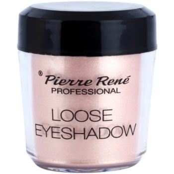 Pierre René Eyes Eyeshadow ombretti in polvere colore 22 5 g