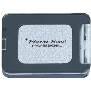 Pierre René Eyes Eyeshadow ombretti per un effetto lunga durata colore 07 Luxurious (Hypoallergenic) 1,5 g