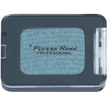 Pierre René Eyes Eyeshadow ombretti per un effetto lunga durata colore 73 Nostalgic (Hypoallergenic) 1,5 g