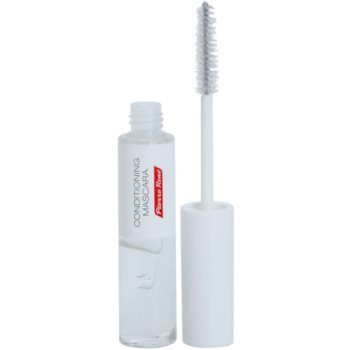 Pierre René Eyes Mascara balsamo rinforzante e nutriente per ciglia indebolite (Conditioning Mascara) 8 ml