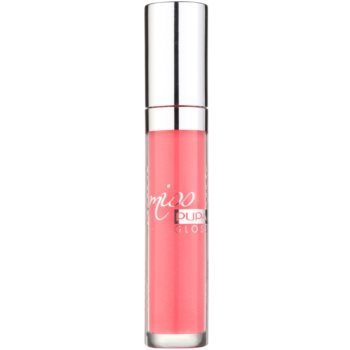 Pupa Miss Pupa lucidalabbra colore 203 Coral Emotion 5 ml