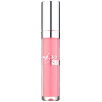 Pupa Miss Pupa lucidalabbra colore 302 Ingenious Pink 5 ml