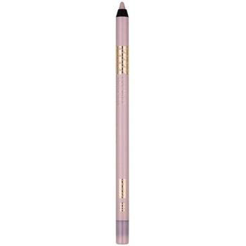 Pupa Pink Muse matita per gli occhi di kajal colore 003 Ethereal Nude 1,6 g