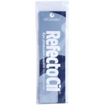 RefectoCil Eye Protection strisce protettive di carta speciale per gli occhi 96 pz