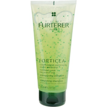 Rene Furterer Forticea shampoo anti-caduta dei capelli (Stimulating Shampoo) 200 ml