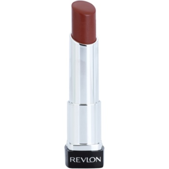Revlon Cosmetics ColorBurst™ Lip Butter rossetto idratante colore 001 Pink Truffle 2,55 g