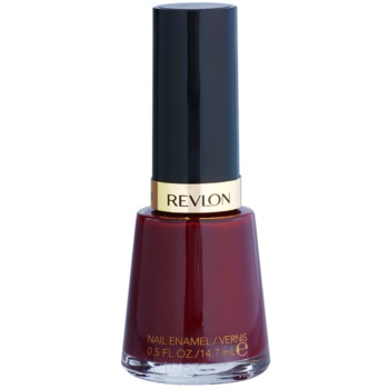 Revlon Cosmetics New Revlon® smalto per unghie colore 570 Vixen 14,7 ml