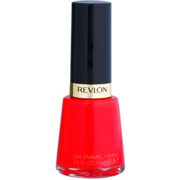 Revlon Cosmetics New Revlon® smalto per unghie colore 675 Ravishing 14,7 ml