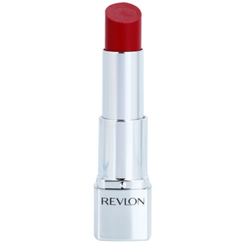 Revlon Cosmetics Ultra HD rossetto ultra brillante colore 820 HD Petunia 3 g