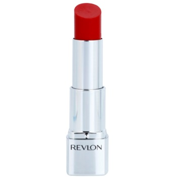 Revlon Cosmetics Ultra HD rossetto ultra brillante colore 840 HD Poinsettia 3 g