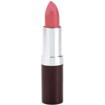 Rimmel Lasting Finish rossetto lunga tenuta colore 070 Airy Fairy 4 g