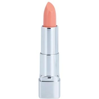 Rimmel Moisture Renew Sheer & Shine rossetto idratante colore 100 Woke up Like This 4 g