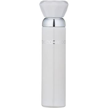 Roccobarocco White For Women eau de parfum per donna 30 ml