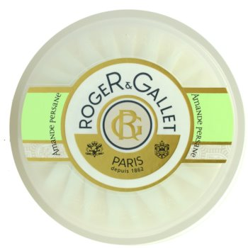 Roger & Gallet Amande Persane sapone (Perfumed Soap) 100 g