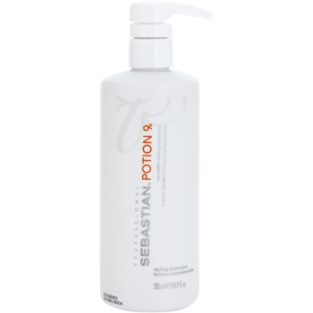Sebastian Professional Styling trattamento modellante per tutti i tipi di capelli (Styling Treatment) 500 ml