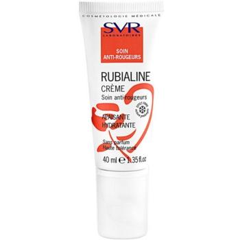 SVR Rubialine crema viso per pelli normali e miste (Anti-redness Cream) 40 ml