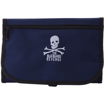 The Bluebeards Revenge Accessories trousse di cosmetici per uomo