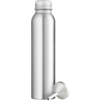 The Different Company Rose Poivree eau de parfum per donna 90 ml ricarica