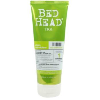TIGI Bed Head Urban Antidotes Re-energize balsamo per capelli normali (Conditioner) 200 ml