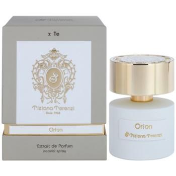 Tiziana Terenzi Orion Extrait de Parfum estratto profumato unisex 100 ml