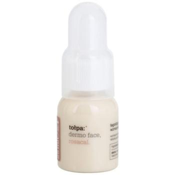 Tołpa Dermo Face Rosacal siero lenitivo contro gli arrossamenti (Hypoallergenic) 25 ml