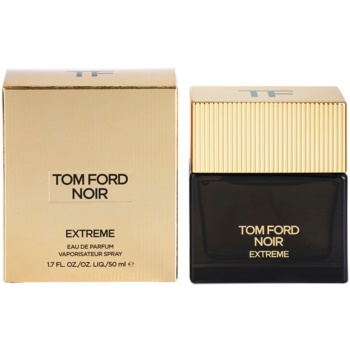 Tom Ford Noir Extreme eau de parfum per uomo 50 ml
