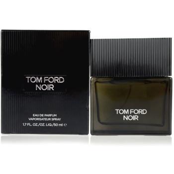 Tom Ford Noir eau de parfum per uomo 50 ml