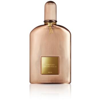 Tom Ford Orchid Soleil eau de parfum per donna 100 ml
