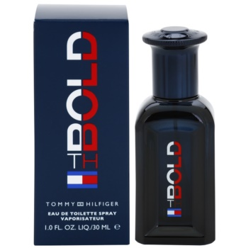 Tommy Hilfiger TH Bold eau de toilette per uomo 30 ml