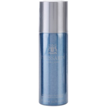 Trussardi Blue Land deospray per uomo 100 ml